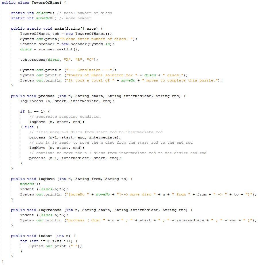 towerofhanoiCode