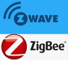 Z-Wave vs Zigbee